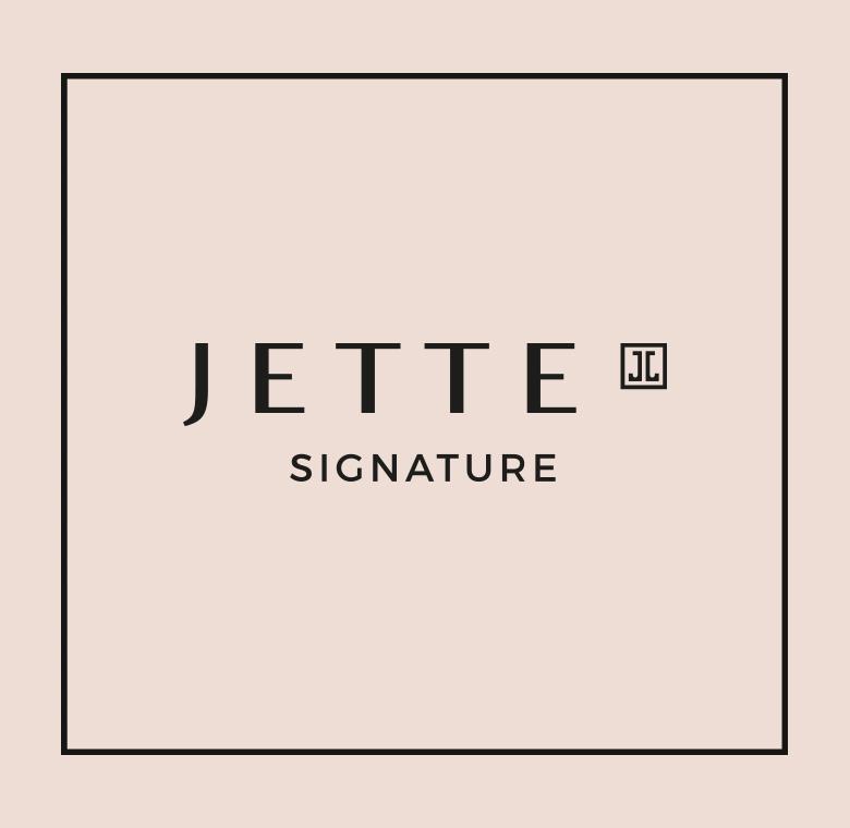 Jette_logo_01