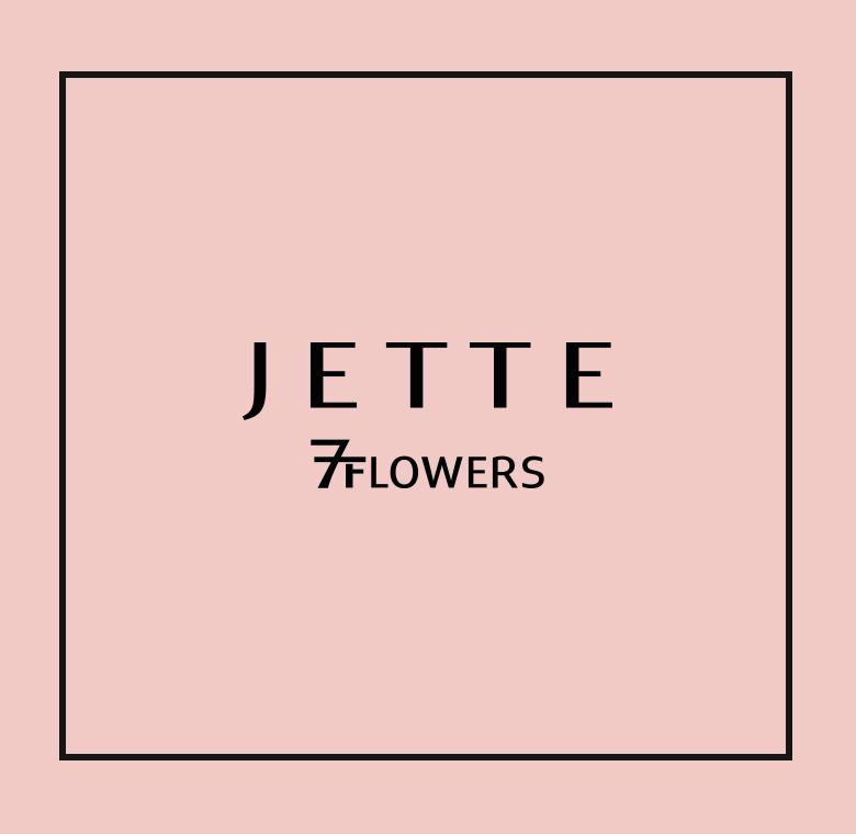 Jette_logo_7Flowers