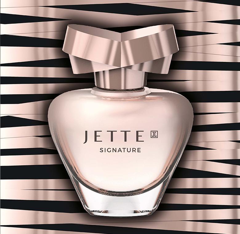 home_perfume_jette_01