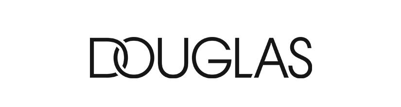 Douglas_new 2