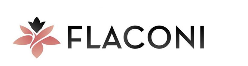 Flaconi3